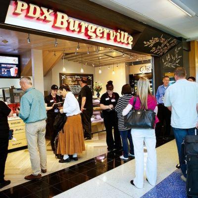 Pdx burgerville now open    3 vzfnoc