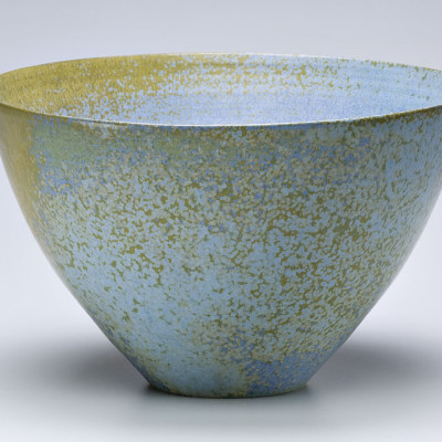 Pnca object focus bowl mddagn