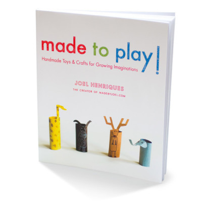 Made to play book xxys9z