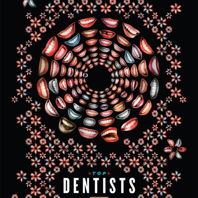 Dentistopener svweop