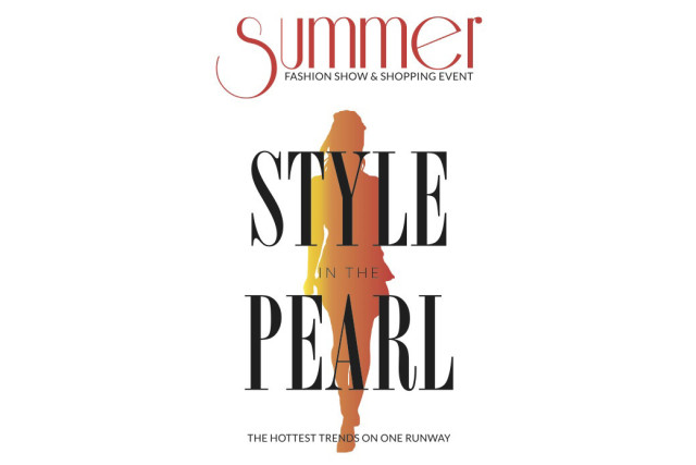 6 13 summer style in the pearl 2013 nwlb8l