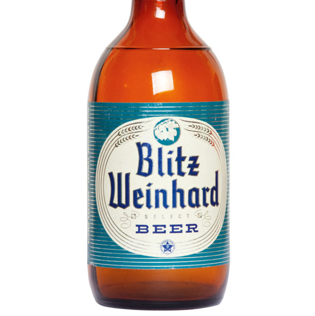 07 40 beer blitz weinhard kxitnb