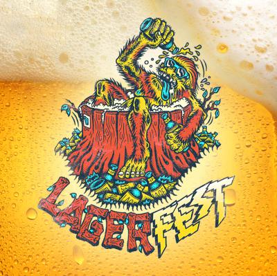 Lagerfest white owl social club portland 2015  pii46y