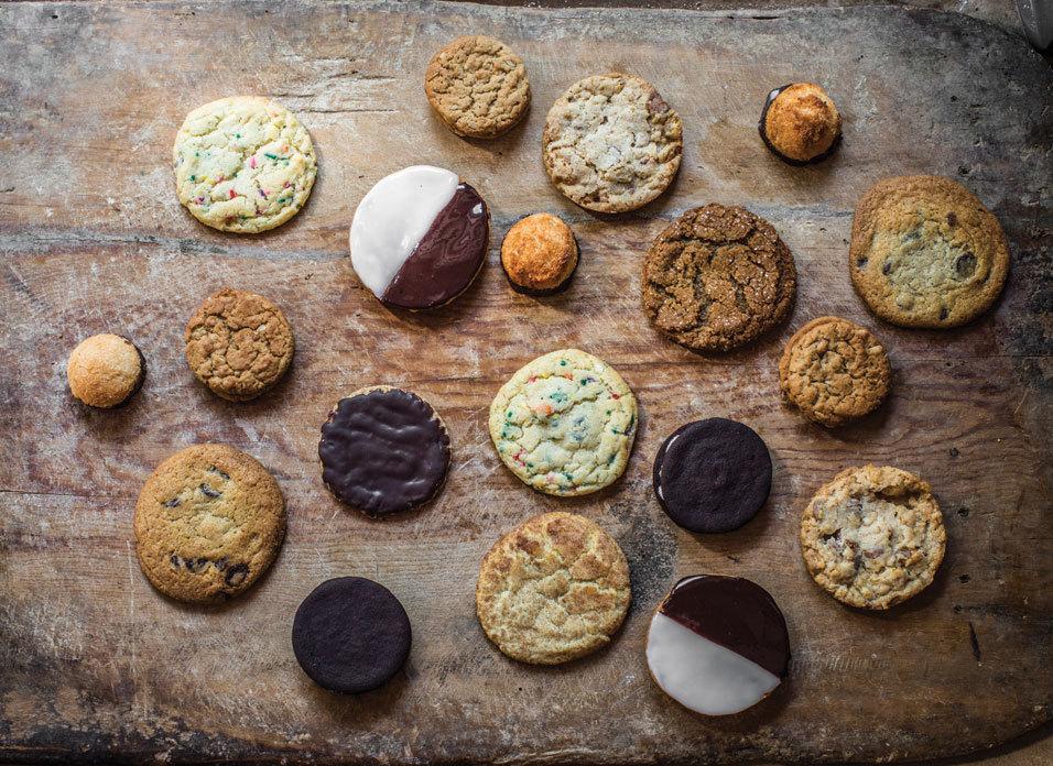 0915 table fluff bake bar cookies vrulkj