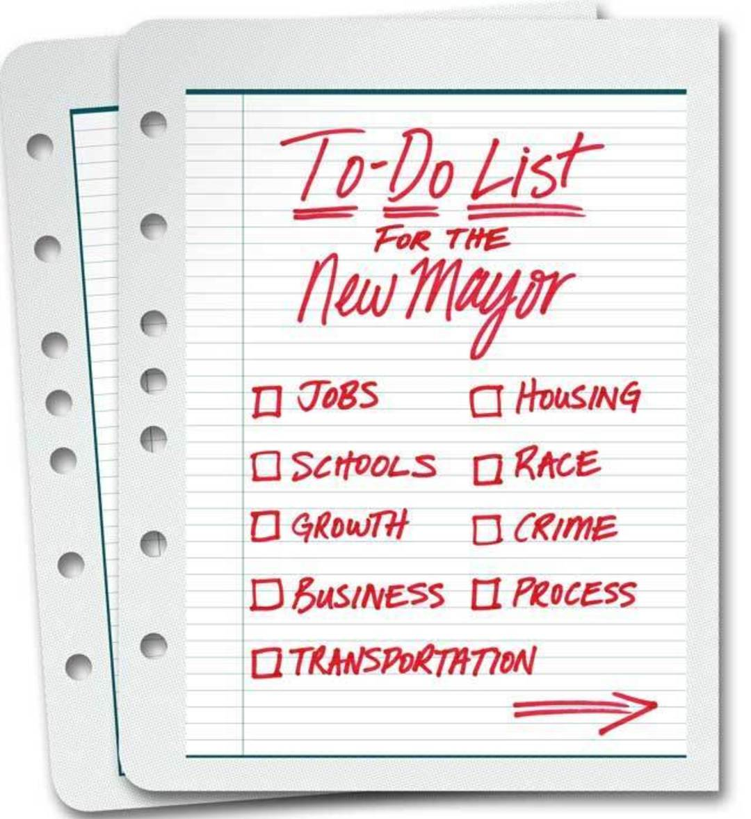 ed murray s to do list seattle met