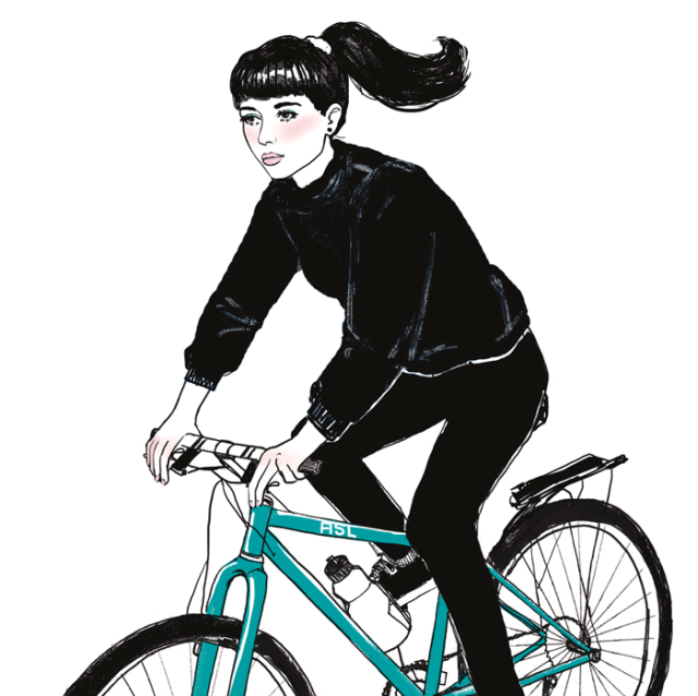 042015 bikegirl doi7ln