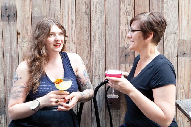 2015.08.18.seattlemet.bartenders.brent 12 edit nxlc3q