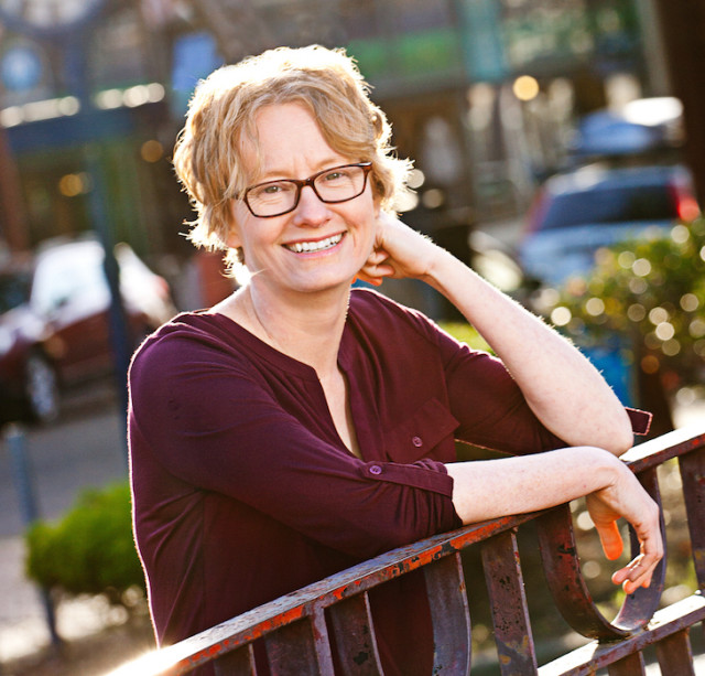 Amy stewart author photo eevxdx
