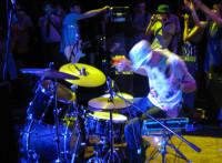 tba1 drum
