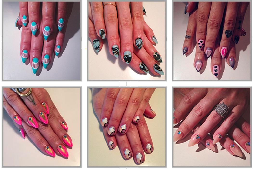2015 finger bang nail salon syrcor