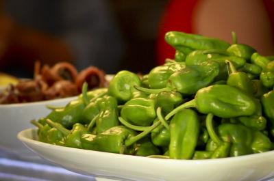 0912 padron peppers portland jn6fan