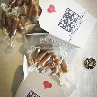 3 13 goldfinch caramel brad rogers lwboee