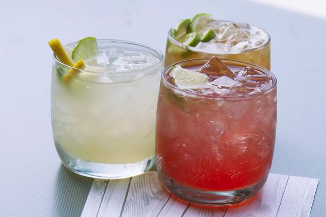 Zac edgar s cocktails pk1mnr