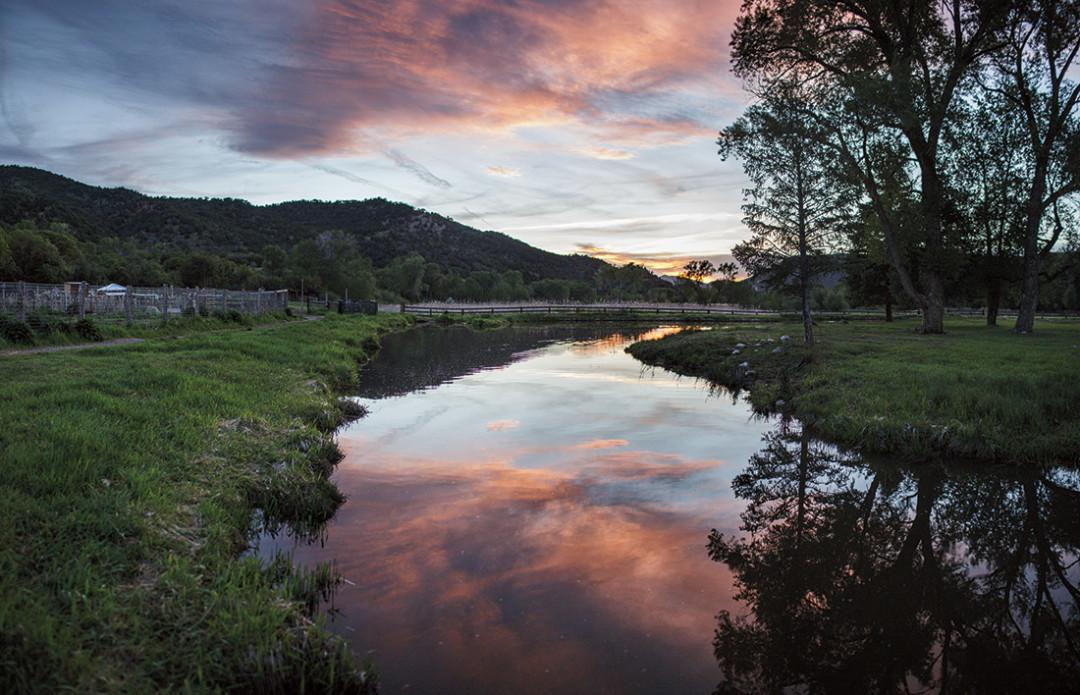 0714 valley farmers sunset mweq9y