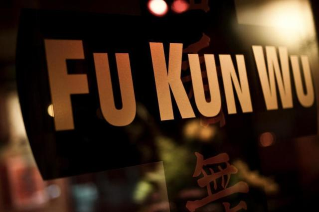 Fukunwu ra8lkd