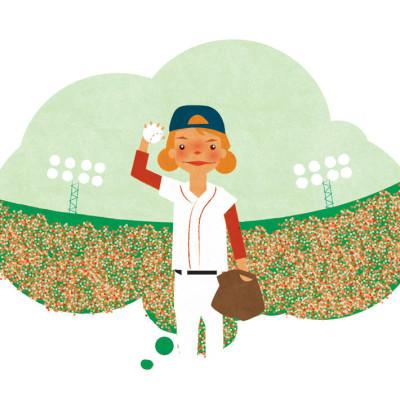 Amy martin portlandmonthly baseball fiw6tx