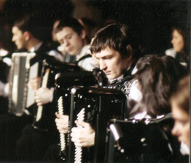 0915 fall arts preview accordion virtuosi of russia niffow