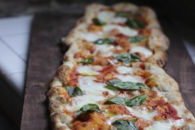 Pizzeria gabbiano pizza pic wo2sup