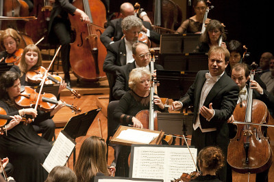 Ludovic morlot and the seattle symphony  c  ben vanhouten euccfe