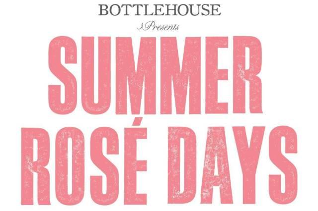 Bh summerofrose poster xml0gn