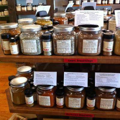 5.13 savoryspiceshop shelves lckxc8