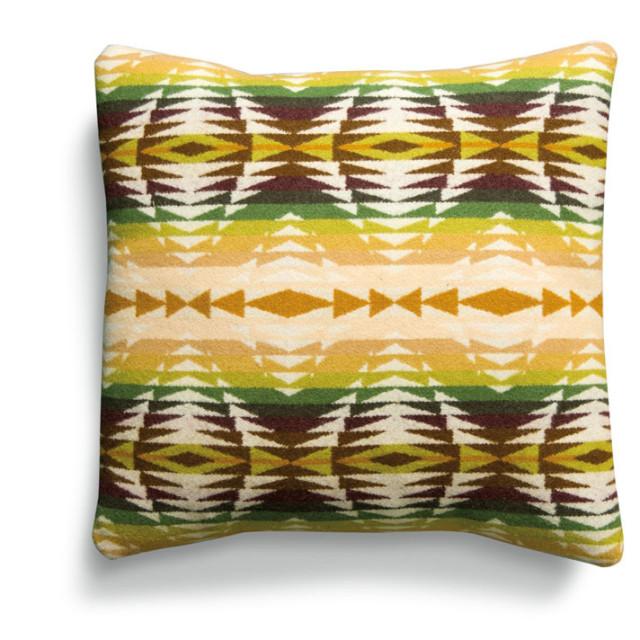 0513 tanner goods pillow jnxule