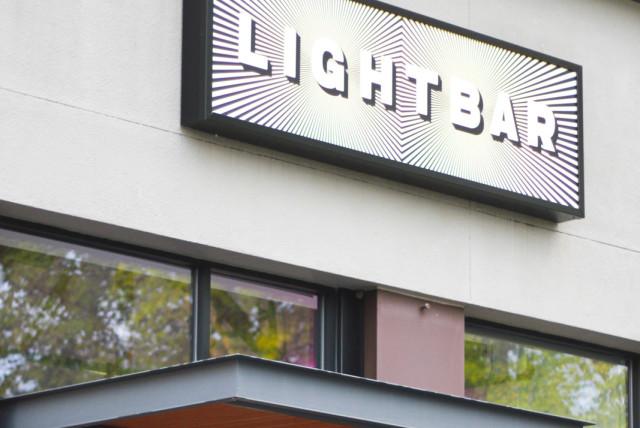 6 13 lightbar 2 c4izay