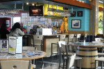 Thumbnail for - New PDX Airport Bar Has over 200 Tequilas