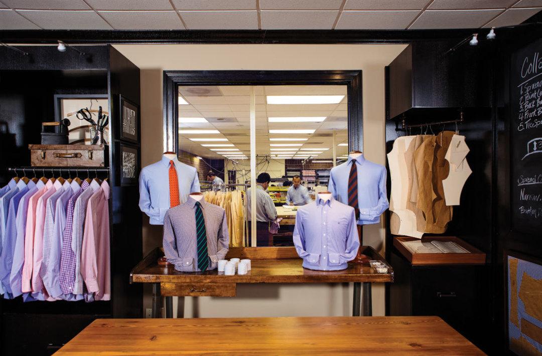 0315 shops men hamilton shirts fhg1ni
