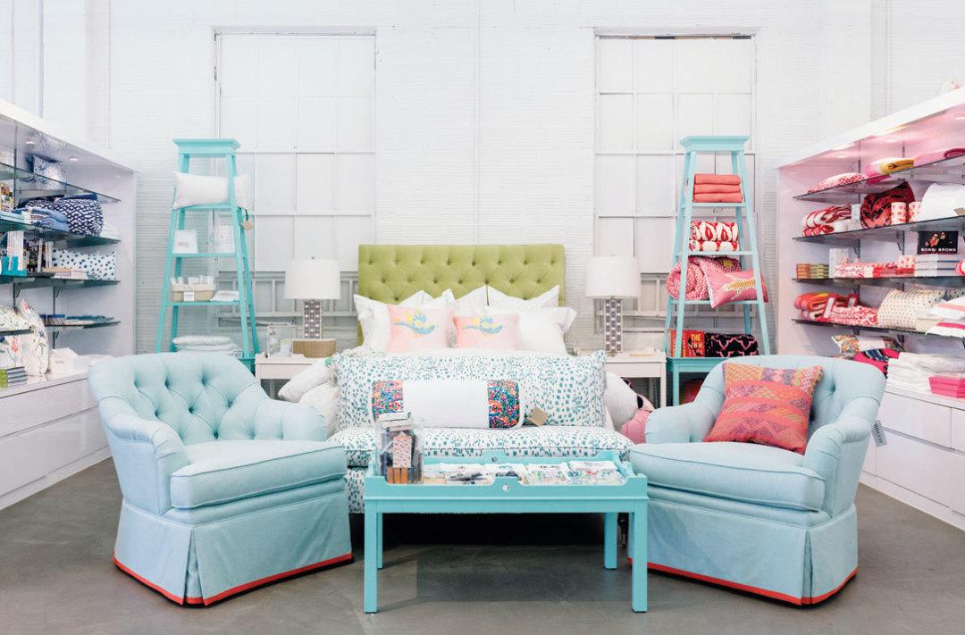 48 Great Little Shops Home Houstonia Awesome Alabama Furniture Market Minimalist