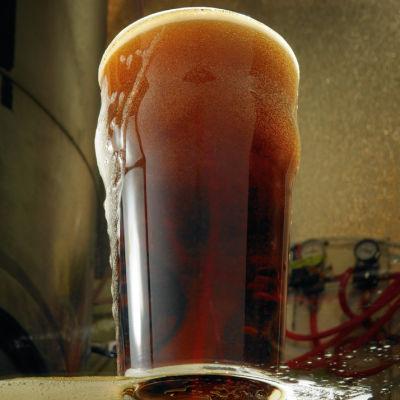 04 066 eatdrink beer zedz7i