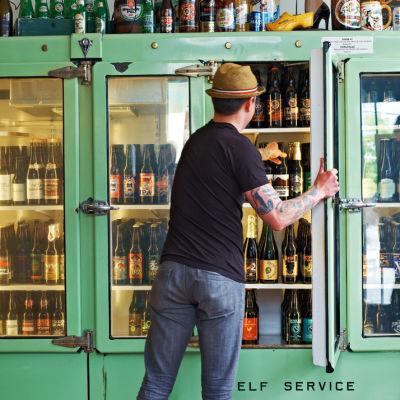 07 43 beer saraveza xb5ruv