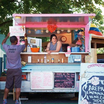 09 55 foodcarts pioneer ebhyq7