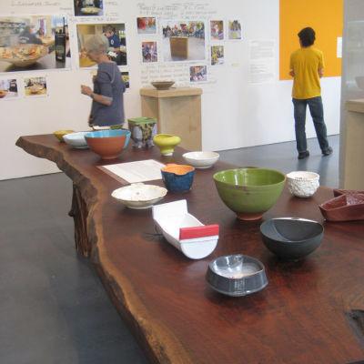 8.13 bowls mocc circtable khoerp