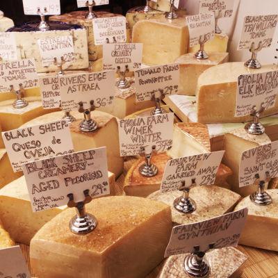Foodlovers cheesebar nzsfyx