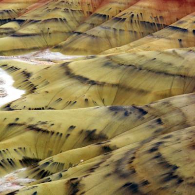 0809 pg074 getaways painthills xlhnsx