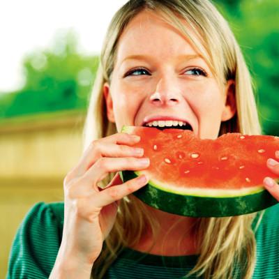 Pg57 koriewatermelon qajsep