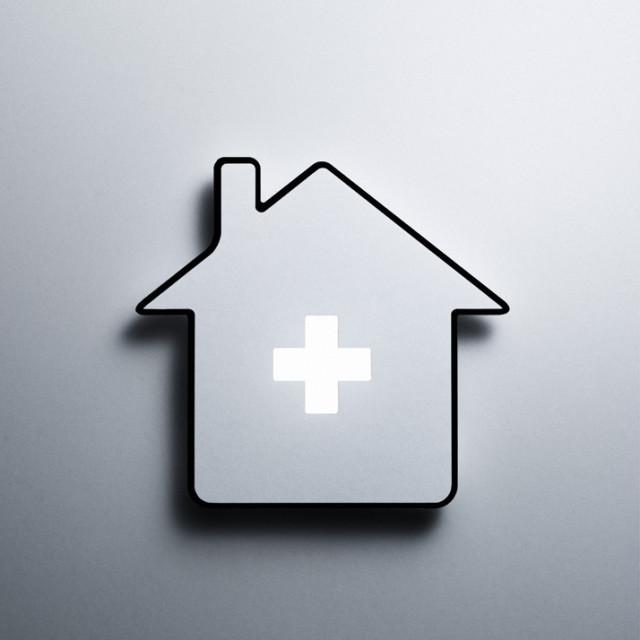 0901 058 house opener c7zfcb
