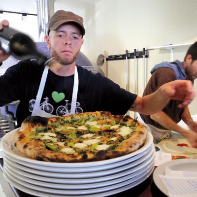 Bar del corso pizza jbmmjr