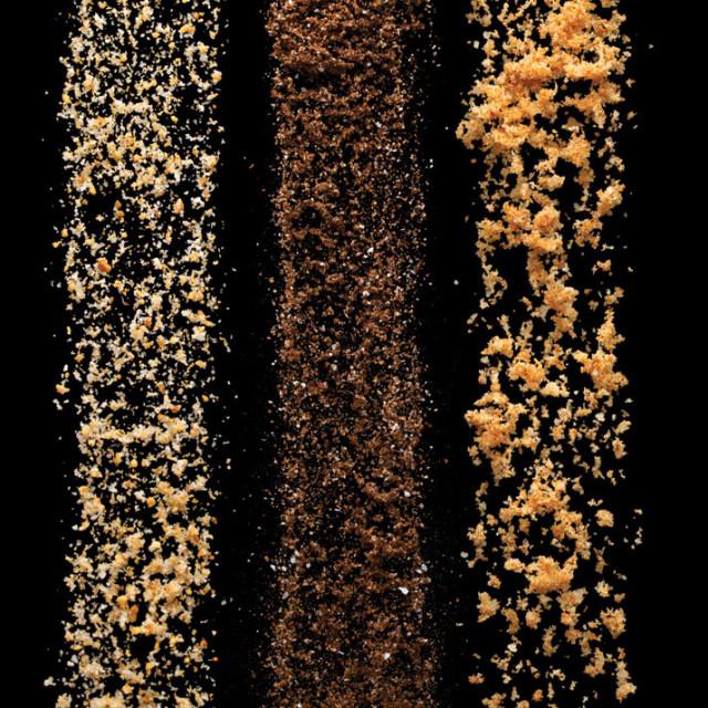 Seattle secret stash sea salt qrgkub