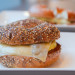 Thumbnail for - Best Breakfast Sandwiches: The Bagels