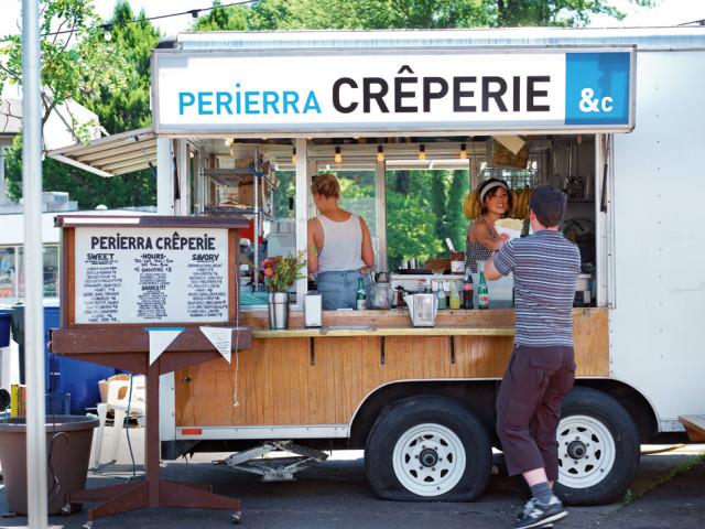 food carts cartopia creperie