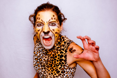 Zoo jungle 066 88 qoamth
