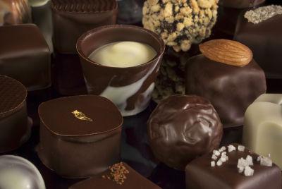 3 13 batch chocolates portland qnndyq