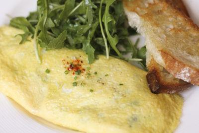 7 13 accanto omelette puga0g
