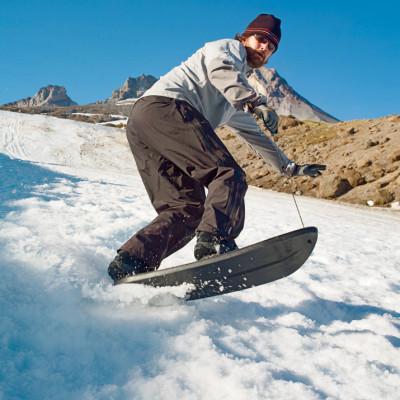 0810 044 mud snowsurf hpufpw