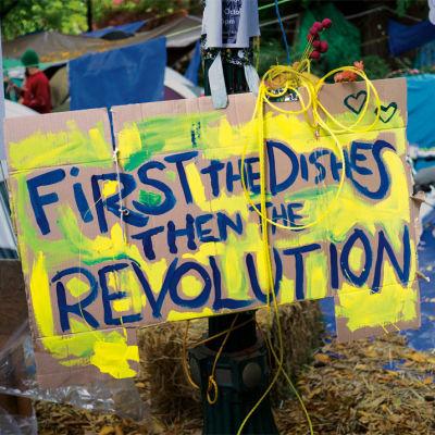 Occupy portland sign nryfn2