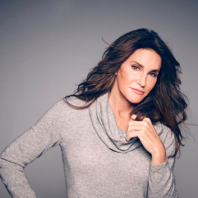 Caitlyn jenner ctwue0