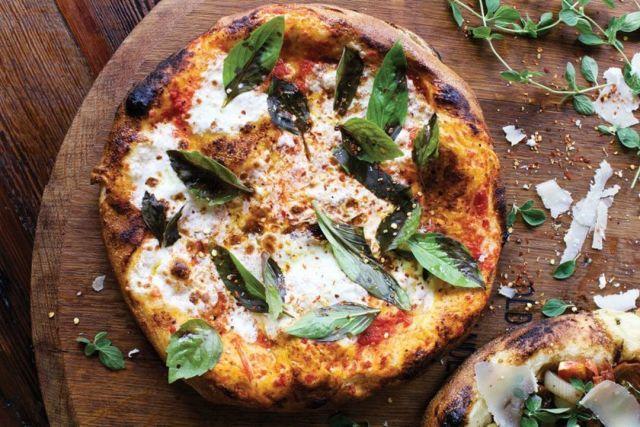 1014 best restaurants coltivare pizza l5qazh xkuerg