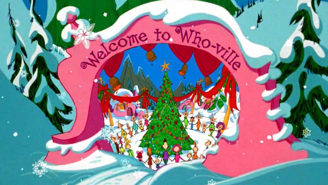 Whoville.001 001 pk4juz